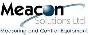 Meacon Solutions Ltd