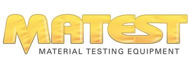 Matest testing equipment